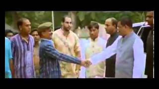 Saheb Biwi aur Gangster   Theatrical trailer UNCUT   UTVGROUP HD