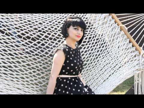 Nigar Abdullayeva-Sen Idin wmv