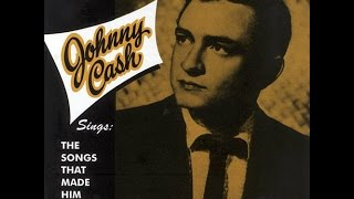 Watch Johnny Cash I Can