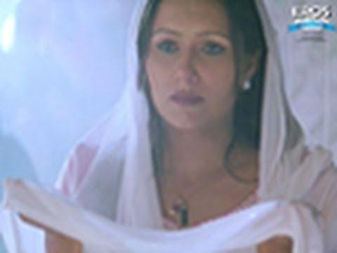 Tainu Mangna Khuda (Song Promo) - Tere Ishq Nachaya