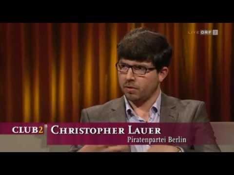 Aufschrei der Unzufriedenen: Österreichs Demokratie in der Krise (Diskussion)