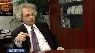 Euronews - Interview - Amin Maalouf