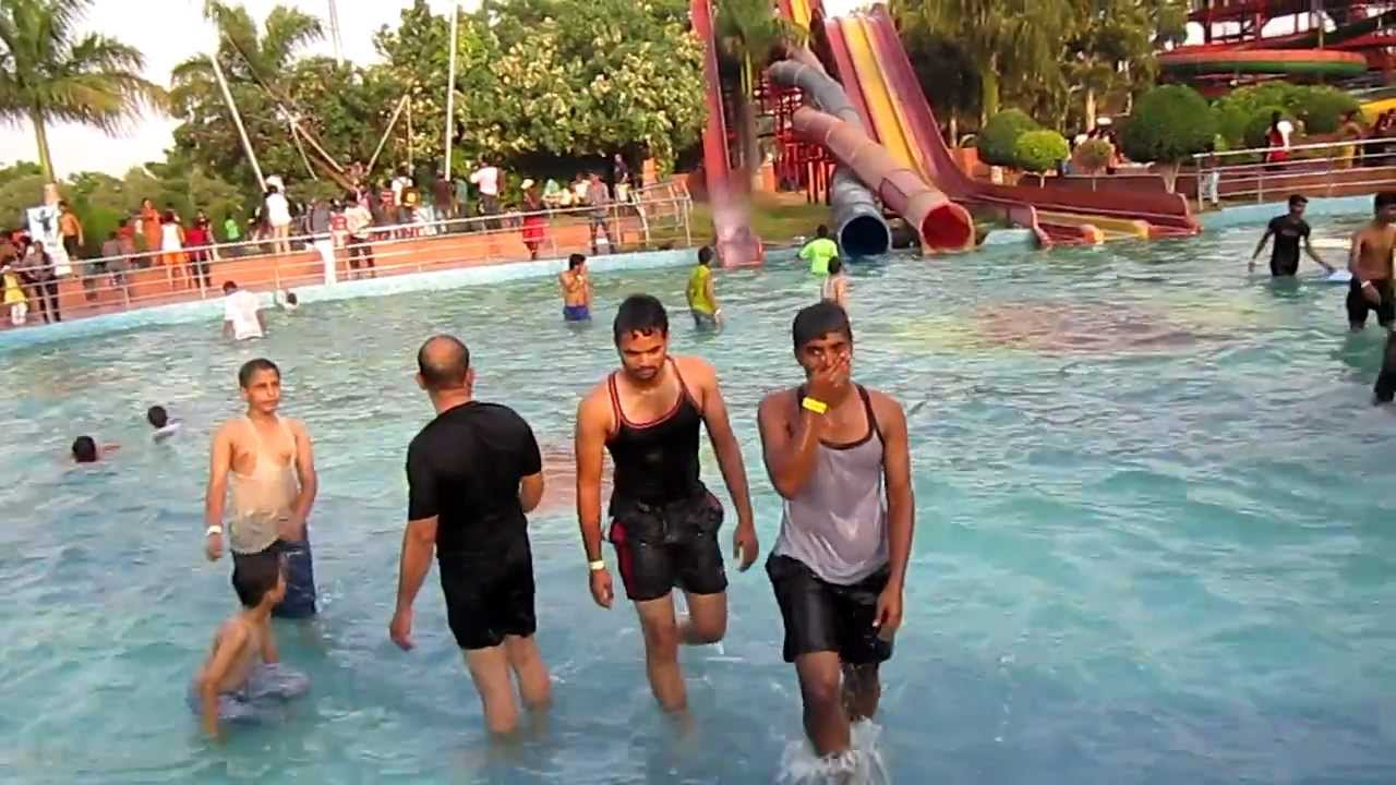 jr nudist contest in brazil