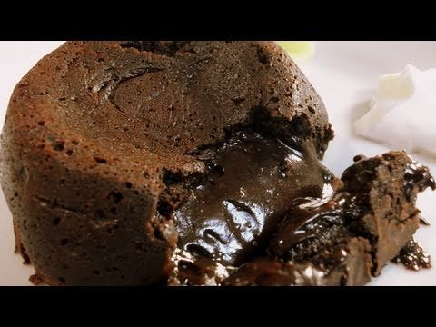 Chocolate Fondant - Eid Special Music Videos