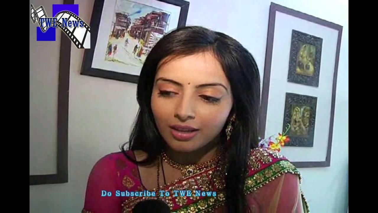 Avinash sachdev and shrenu parikh dating site 1