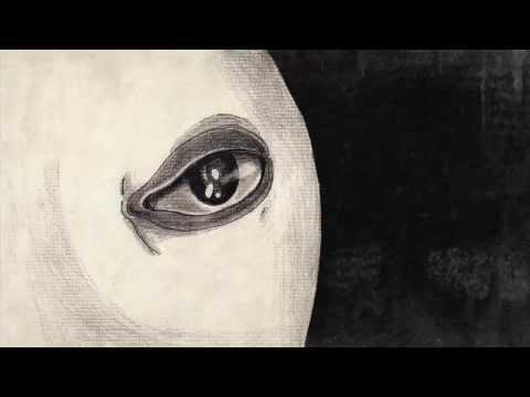 Dhafer Youssef -Whirling Birds Ceremony- Last track from new album Birds Requiem