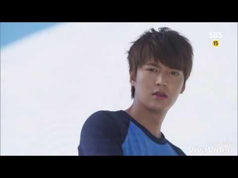 Aankhein Khuli Ho Ya Ho band The Heirs Korean Mix