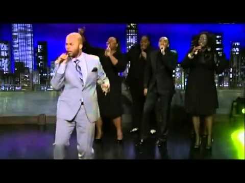 Jesus Reigns   Jj Hairston   Copy video