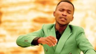 tt kunene ungumpheme download mp3