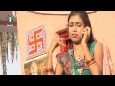 Chhath Song | Kare Ke Manba Chhath Parab | Chhath Geet video