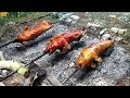 download mp3 dan video How to Roast Pork Perfectly Prepared food For function Of my school