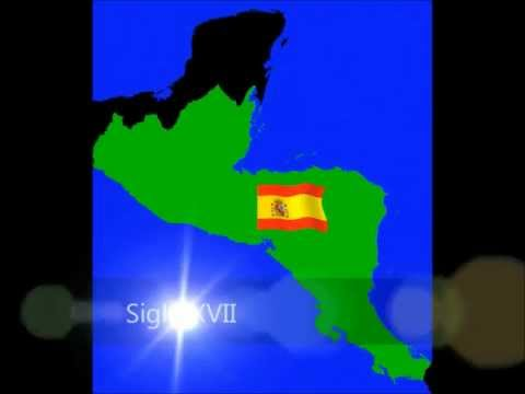 HISTORIA TERRITORIAL DE GUATEMALA Caso Belice