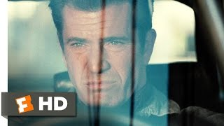 Payback (1/8) Movie CLIP - The Hit (1999) HD