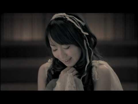 Mizuki Nana - Shin Ai