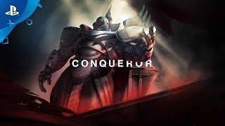 Destiny 2 – Meet Ghaul | PS4