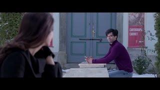 YAAD HAI NA HD Video - Raaz Reboot - Arijit Singh