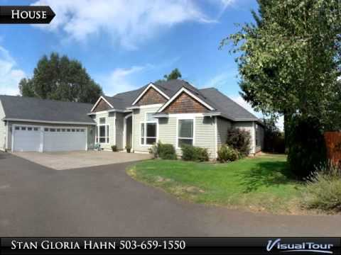 Homes for Sale - 14665 Lloyds Lane NE, Aurora, OR