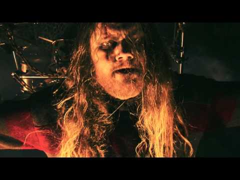 F.K.Ü. - Twitch of the Thrash Nerve - Official Video