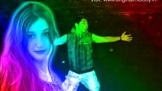 Krrish 3 - Superb songs hindi latest bollywood 2013 hits new music Indian nonstop video recent pop mix mp3