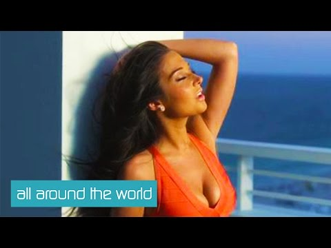 Tulisa - Young (Official Video  Out...