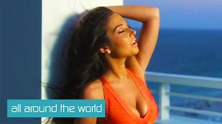 Tulisa - Young (Official Video)