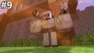 download lagu ♪ Top 10 Minecraft Song Of September 2016 ♪ gratis