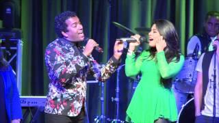 BNS Live in Concert Toronto Pethu pem mal