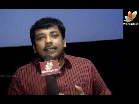 Sathyan Meets Press For his 50th Movie | Thuppaki | Nanban | Onbadhula Guru | Comedy