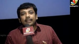 Onbadhula Guru - Sathyan Meets Press For his 50th Movie | Thuppaki | Nanban | Onbadhula Guru | Comedy