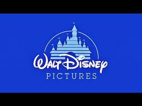 Vintage AubreyMan62187 Video: My Disney VHS Collection (Part 4)