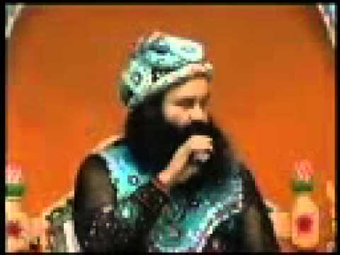 Jaam E Insan 27 Nov 2011 video