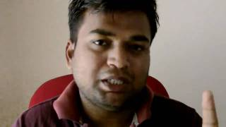 Yuddham Sei - yuddham sei tamil movie review by prashanth