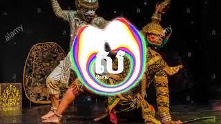 Nhạc Khmer Remix 2019  On The Mix
