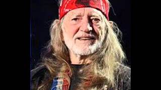 Watch Willie Nelson Let