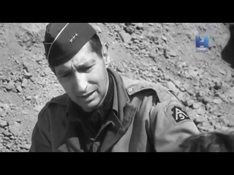 Вторая мировая война: цена империи. Фильм двенадцатый - Безоговорочная капитуляция.
