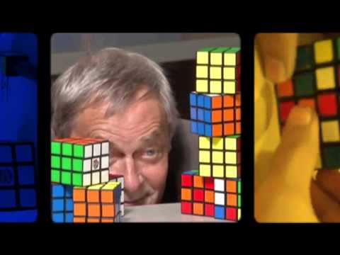 Watch Rubik's TV - Episode 22