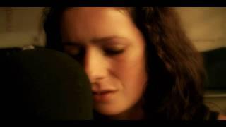 Watch Kate Walsh June Last Year video