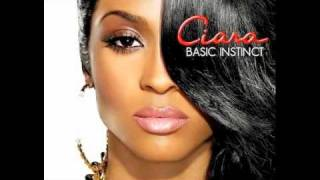 Watch Ciara I Run It video