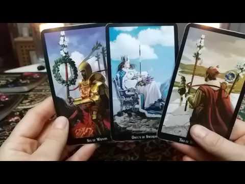 Aquarius Love & Spirituality reading 16-30 November 2016