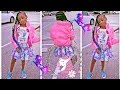 SURPRISING YAYA WITH A UNICORN PARTY mp3