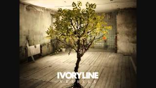 Watch Ivoryline No One Else video