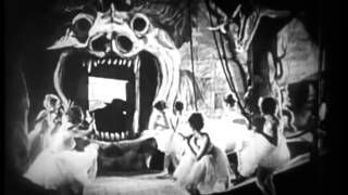 Wild Orchids (1929) - Official Trailer
