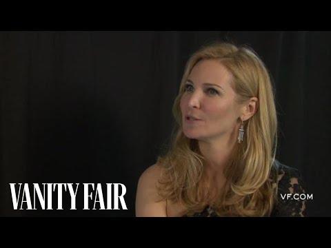 "Jennifer Westfeldt Talks To Vanity Fair's Krista Smith About The Movie ""Friends With Kids"""