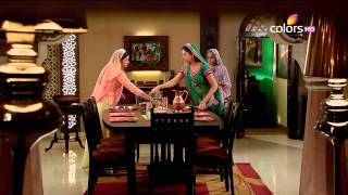 Balika Vadhu - बालिका वधु - 6th August 2014 - Full Episode (HD)