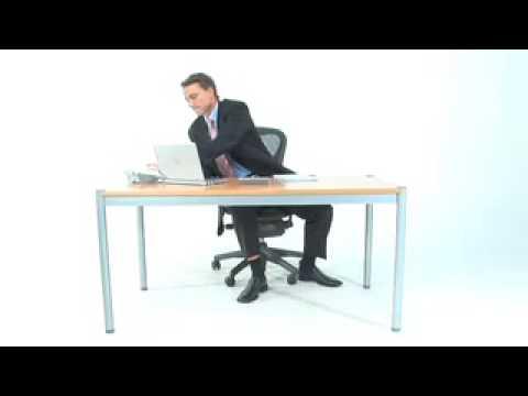 オンライン英会話:「Office Talk」(ビジネス英語)