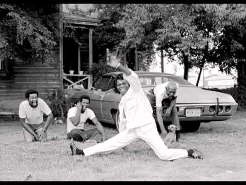 "James Brown - ""I Got You (I Feel Good)"" - Make It Funky Version"