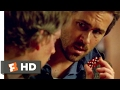 Mississippi Grind (2015)   Bet It All Scene (11/11) | Movieclips