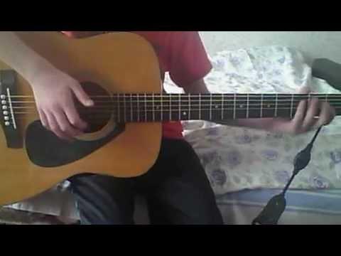 Nauka Gry Na Gitarze Klasycznej Dla Początkujących