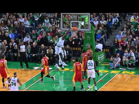 Check out Friday`s Top 10 Visit http://www.nba.com/video for more highlights.