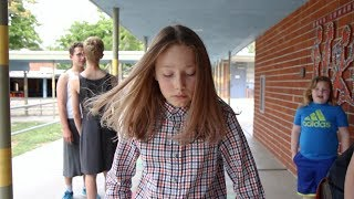 Stereo - a film about reversed gender stereotypes